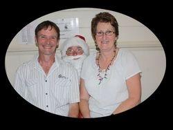Phil & Marg - Ballarat