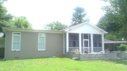 #4 - NEW REAR MASTER SUITE & COVERED PORCH-2