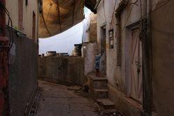 Pushkar, India 2