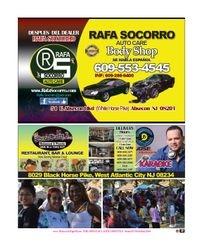 rafasocorro.com