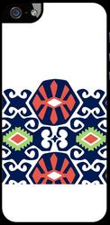 2013072820