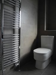 Hemel Hempstead main bathroom