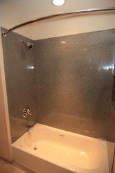 Basement Bathroom 1 of 6