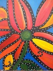 Sherri's Flower