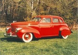 1938 Model 97