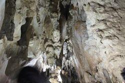Cave in Vinales