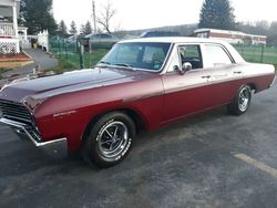 8. 67 Buick Special