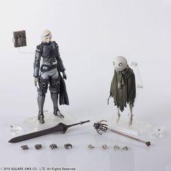 Neir & Emil