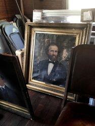 """Andrew Jackson Davis the """"Poughkeepsie Seer"""""""