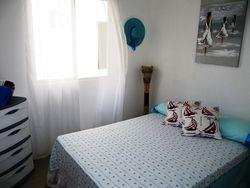 Dormitorio 3 con a/c