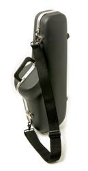 Universal Case Carrying Strap - UNI 200