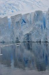 20.La fin du glacier bleu