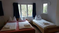 3er Zimmer
