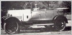 Tipton. 1930.