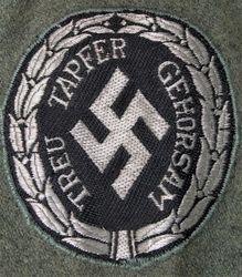 2. Schutzmannschaft-Bataillonen: