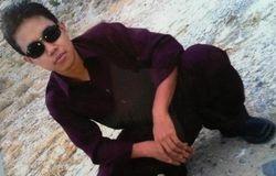 Shaheed Liaquat Ali