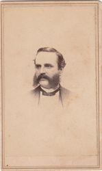 W. H. Jennings, photographer of Norwich, CT