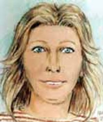 Unidentified Female : Jane Doe Found Cococino County--1982