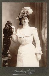 Lemelin, photographer of Lewiston, Maine