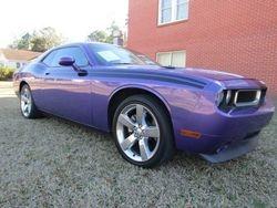 39.09 Dodge   Challenger