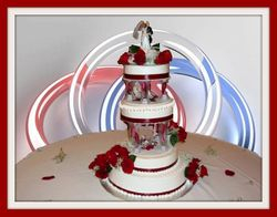 Occasion Cakes 3