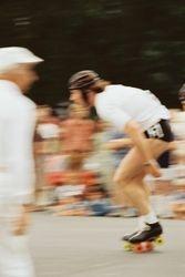 1980 World Road Championships - Masterton, New Zealand