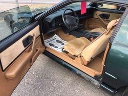 1991 Pontiac Firebird/TransAm