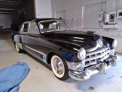 36.49 Cadillac Series 62