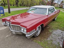 18.69 Cadillac