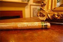 QuikWood
