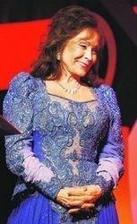 Loretta 2009
