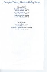 Past Inductees Page 2