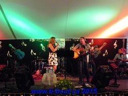 Festival Country Western St-Paulin
