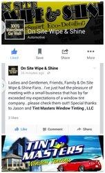 FB Review