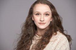 Actor/Model