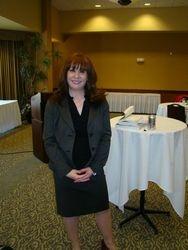 Attorney Mary Sue Anderson, Esq.