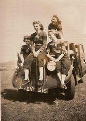 c.1948