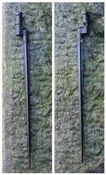 Mosin - Nagant M1891/30m. modelio durtuvas - sautuvui Mosin Nagant, TSRS. Kaina 42