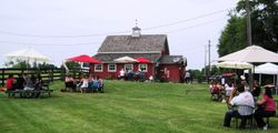 Busy Barn 8