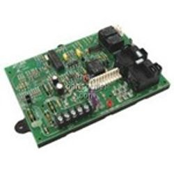 FURNACE CONTROL BOARD-CARRIER