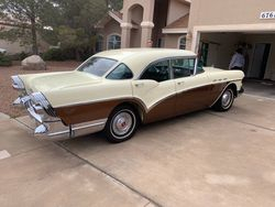 4.57 Buick Special