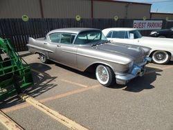47. 57 Cadillac
