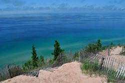 Empire Bluffs 1