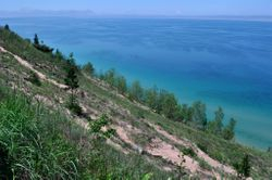 Empire Bluffs 2