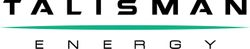 FLMF Member - Talisman Energy Inc