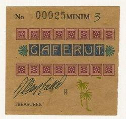gaferut paper 5_0