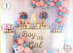 Baby Boy Or Baby Girl