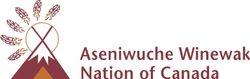 Aseniwuche Winewak Nation of Canada (AWN)