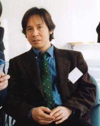 ISTU 2005