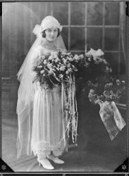 Marie Kacir